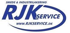 RJK Service